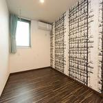 画像: 個室                             - ◆女性限定個室47,000円〜◆アクセス良!新宿10分!中井シェアハウス