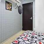 Photo: Single Room                             - ★Modern Living Nakano Ⅱ ★Grand Opening ★Brandnew rooms available!