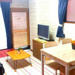 Photo: Single Room                             - Move in today Nakano Private Room