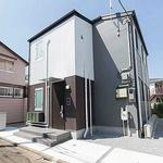 Photo: 建物外観                             - Minami Asagaya Shared House tenant recruitm