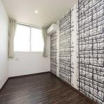 Photo: Single Room                             - Minami Asagaya Shared House tenant recruitm