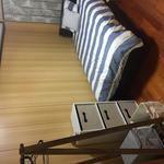 Photo: Single Room                             - [Okinawa · Yomitan Village] 3DK apartment · Private room! Parking lot included!