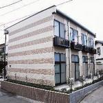 画像: 個室                             - 相鉄西谷駅より徒歩5分!