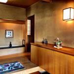 画像: 個室                             - 旅館風の綺麗な豪邸シェアハウス。大阪、北野田 難波まで20分♪