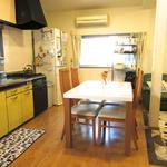 画像: 個室                             - 笹塚の美しい部屋