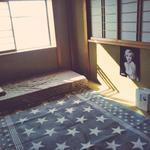 画像: 個室                             - シングルマザー歓迎ハウス★猫も飼えます(ΦωΦ)