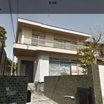 Photo: 建物外観                             - 世田谷経堂の庭付き一軒家でシェア7年目。個室(4.3万円~)の募集です。お米無料です。