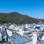 3月10日岐阜市中心に 女性専用格安ハウスオープン