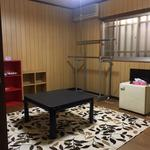 Photo: Single Room                             - Tencha-chaya station 12 minutes on foot, 1 living person can stay in immediately