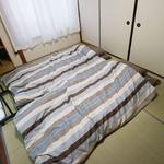 画像: 個室                             - I'll share typical Japanese house with you ★private rooms★2rooms accomodate up to 4people