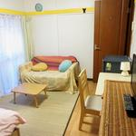 Photo: Single Room                             - Private Room In Kichijoji