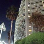 Photo: 建物外観                             - ららぽーと隣接 分譲マンション 初月フリーレント 京葉線南船橋駅歩8分