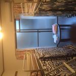 画像: ドミトリー寝室                             - 池袋 シェアハウス