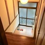 画像: 個室                             - 【京都】シェアハウス バケットリスト 京都伏見 京阪中書島駅 徒歩5分
