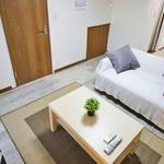 Photo: Single Room                             - Female Room mate needed for 3 months starting from May to July 2018