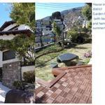 画像: その他                             - 日本の家庭の明るい部屋
