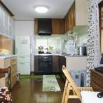 個室2万円台~  4月から入居が可能なお部屋があります。お問い合わせください。