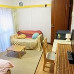 画像: 個室                             - 吉祥寺/井の頭公園駅 6,5畳個室です