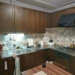 画像: キッチン                             - 【名東区】洋室6帖のお部屋が空いてます!