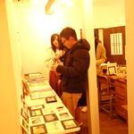 仙台市の個性的なシェアハウス!鍵付き個室¥25000~