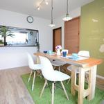 Photo: Single Room                             - 初期費用、賃料、光熱費格安!品川24分横浜9分の好立地♪設備、水回り充実!ウォークインクローゼットのある生活♫ナチュラルデザインのフルリノベ済み!