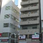 画像: 受付                             - 中野駅から徒歩3分。中野サンプラザの向かい側です!