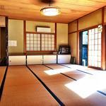 Photo: Single Room                             - Luxury Japanese style house(20mins from namba)Sakai city,Osaka