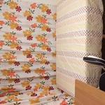 Photo: Single Room                             - 総武線快速新小岩駅8分 女性限定 個室 南向き 家賃4万台