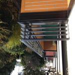 画像: 個室                             - 5月から入居可!2DK 6畳個室! 府中市多磨霊園/多磨駅付近(東京外国語大学付近) 女性入居者一人募集‼