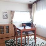 画像: 個室                             - 三軒茶屋の家3渋谷まで