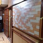 Photo: 玄関                             - ☆彡交通便利!生活便利! 新小岩! 女性専用カプセルルームが・・・・初月¥20000で住めちゃいます!