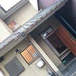 Photo: 建物外観                             - Let's live in Kyoto! 15 minutes to the city center! The access is the best!
