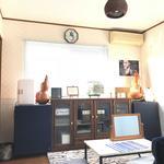 画像: 個室                             - シェアハウス「キャッツ堺東」