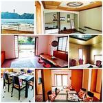 画像: 建物共用施設                             - 湘南鵠沼海岸江の島近くの「高級別荘シェアハウス」