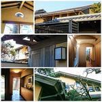 Photo: 建物外観                             - 湘南鵠沼海岸江の島近くの「高級別荘シェアハウス」