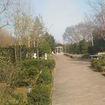 画像: 建物共用施設                             - 【女性限定】新宿まで22分!サウナ・フィットネスルーム・カラオケルーム完備の高級マンション「向ヶ丘遊園」