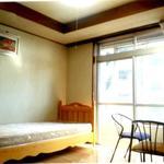 画像: 個室                             - 名古屋空港近く、アロマ香りシェアハウス✿