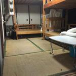 画像: ドミトリー寝室                             - 【初月1万・即日入居可】北千住・光回線完備戸建てシェアハウス