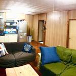 画像: 個室                             - 那覇市松尾に1軒屋家のシェアハウスがオープン!