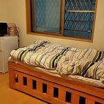 画像: 個室                             - 台東区、葛飾区個室