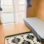 Photo: Single Room                             - Far East House Okinawa
