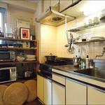 画像: 個室                             - 環境抜群!! シェアアパートメント  立地最高-レアもの原宿住宅街エリア。