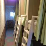 画像: ドミトリー寝室                             - ★北九州小倉のアットホームなシェアハウス☆光熱費、ネット料金無料!