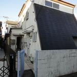 画像: 建物外観                             - 豊田駅から徒歩6分。楽器OK猫OKのシェアハウスです。
