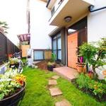 Photo: 建物外観                             - Small house single house share house @ female only @ Asagaya station 5 minutes