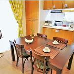 Photo: 建物共用施設                             - 11 minutes by subway from Kyoto station. Condominium rent 20,000 yen.