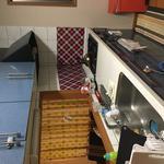 画像: キッチン                             - ◆一戸建3人シェア◇駅近6畳◆小型犬OK◇