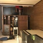 画像: リビング                             - 家具家電つきで、募集中。最寄恵比寿駅。渋谷新宿品川10分圏内‼︎
