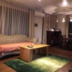 画像: リビング                             - 東急東横線「菊名駅」 徒歩8分   綺麗な一軒家 ※ 光熱水道・ネット・消耗品・クリーニング費全て含む