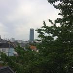 画像: 眺望                             - 東急東横線「菊名駅」 徒歩8分   綺麗な一軒家 ※ 光熱水道・ネット・消耗品・クリーニング費全て含む